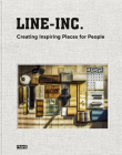 Line-Inc. Cover Image