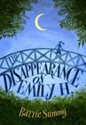 The Disappearance of Emily H. Cover Image