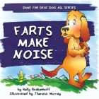 Farts Make Noise Cover Image