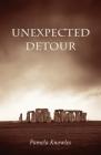 Unexpected Detour Cover Image
