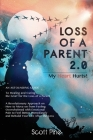 Loss of a Parent 2.0 Cover Image