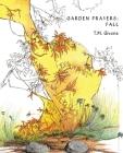 Garden Prayers: Fall Cover Image