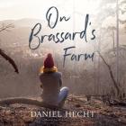 On Brassard's Farm Lib/E Cover Image