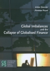 Global Imbalances and the Collapse of Globalised Finance Cover Image