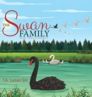 The Swan Family: How They Connect Cover Image