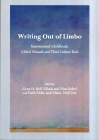 Writing Out of Limbo: International Childhoods, Global Nomads and Third Culture Kids Cover Image