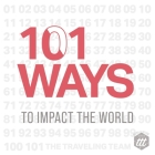 101 Ways to Impact the World (Mobilization) Cover Image