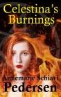 Celestina's Burnings Cover Image