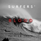 Surfers' Blood: Redux Cover Image