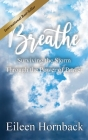 BREATHE Surviving The Storm Through The Power Of Prayer Cover Image