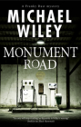 Monument Road: A Florida Noir Mystery Cover Image