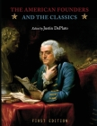 The American Founders and the Classics Cover Image