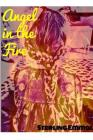 Angel in the Fire: Special Edition Cover Image