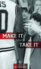 Make It, Take It Cover Image