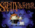 Skelly & Femur Cover Image