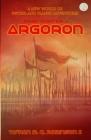 Mark Porter of Argoron Cover Image