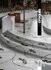 El Croquis 201: Caruso St John (2013-2019) Cover Image
