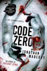 Code Zero: A Joe Ledger Novel Cover Image