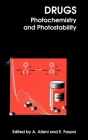 Drugs: Photochemistry and Photostability Cover Image