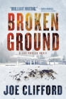 Broken Ground (The Jay Porter Series ) Cover Image