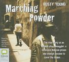 Marching Powder Cover Image