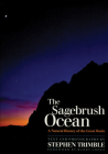 The Sagebrush Ocean, Tenth Anniversary Edition: A Natural History Of The Great Basin Cover Image