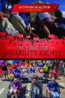 The Fight for Disability Rights Cover Image