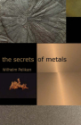 The Secrets of Metals Cover Image