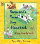 Ragweed's Farm Dog Handbook Cover Image