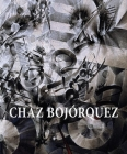 Chaz Bojorquez Cover Image