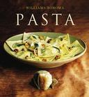 Williams-Sonoma Collection: Pasta Cover Image