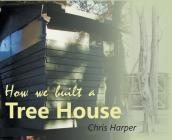 How we built a Tree House Cover Image