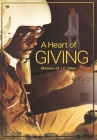 A Heart of Giving Cover Image