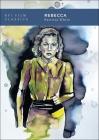 Rebecca (BFI Film Classics) Cover Image