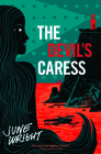 The Devil's Caress Cover Image