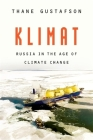 Klimat: Russia in the Age of Climate Change Cover Image