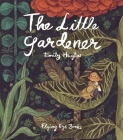 The Little Gardener Cover Image