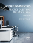 PPI NCIDQ Fundamentals Practice Questions and Mock Exam, Third Edition Cover Image