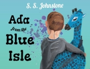 Ada From The Blue Isle Cover Image