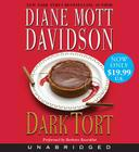 Dark Tort Cover Image