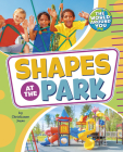 Shapes at the Park Cover Image