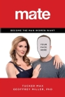 Mate Cover Image