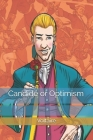 Candide or Optimism Cover Image