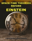 Space-Time Theories Before Einstein Cover Image