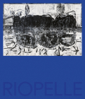 Riopelle: In Search of Indigenous Cultures and the Northern Canadian Landscape Cover Image