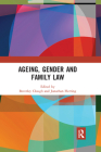 Ageing, Gender and Family Law Cover Image
