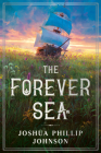 The Forever Sea (Tales of the Forever Sea #1) Cover Image