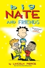 Big Nate and Friends Cover Image