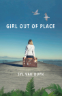 Girl Out of Place Cover Image