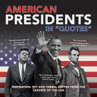 American Presidents in